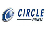 Circle Fitness