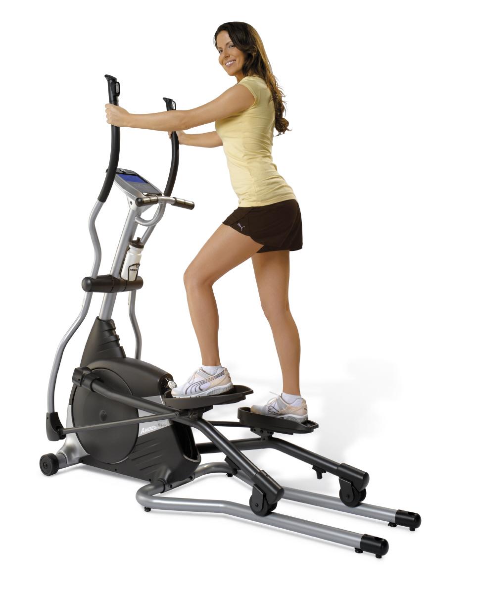 Эффективные Домашние Тренажеры Для Похудения. 5 лучших тренажеров для дома