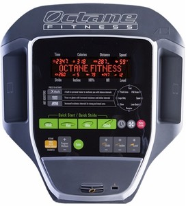 Octane Fitness XT-One Standard preview 3