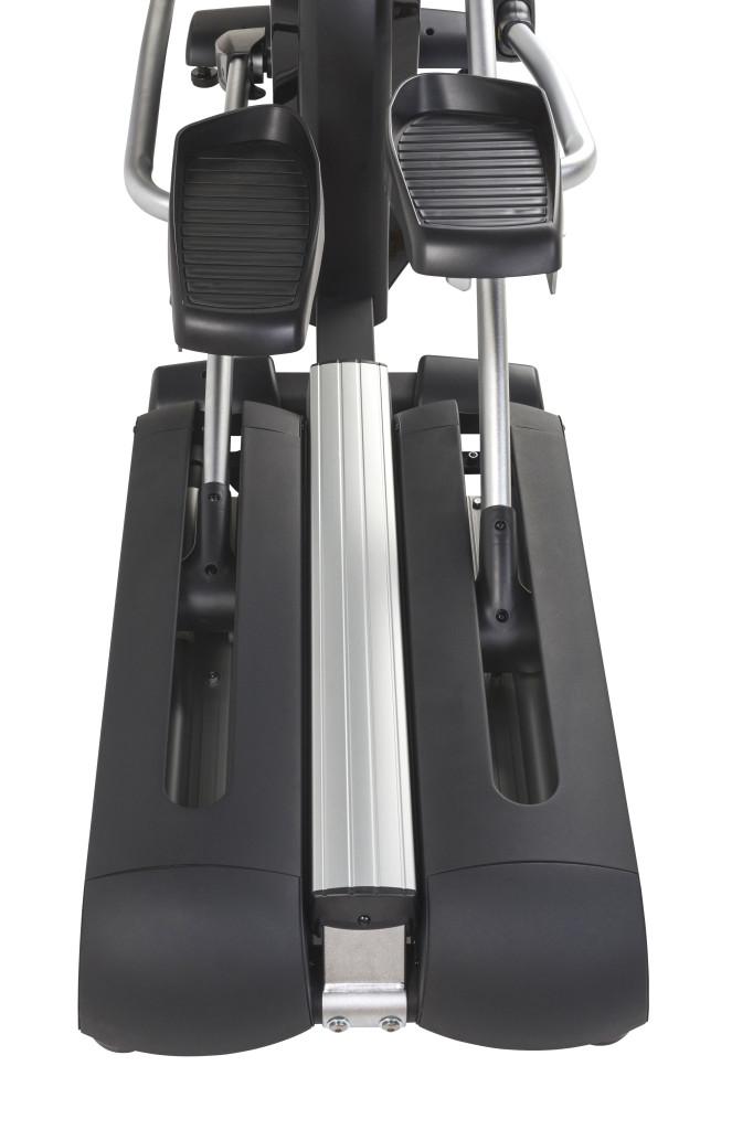 велотренажер пульс для сжигания жира