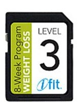 SD Card Weight Loss L3